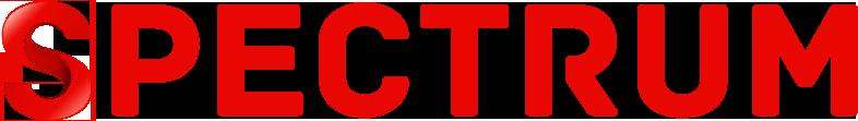 spectrum Brand solutions logo