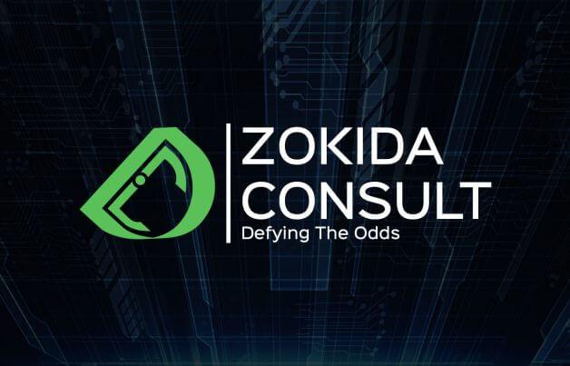 Zokida Consult