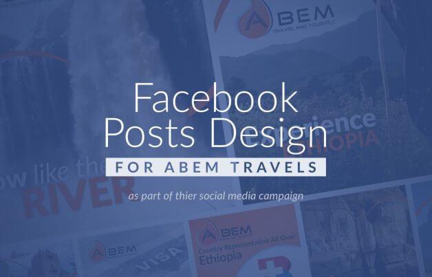 Abem Travel and Tour PLC