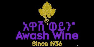 Awash Winery S.C