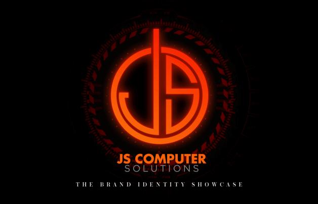 JS Computer Solutions